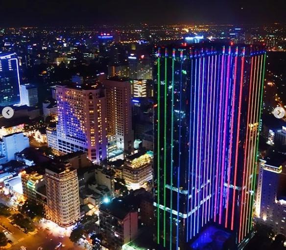 Lis bagay sa yo plezi ou ka fè nan Ho Chi Minh City pou gratis