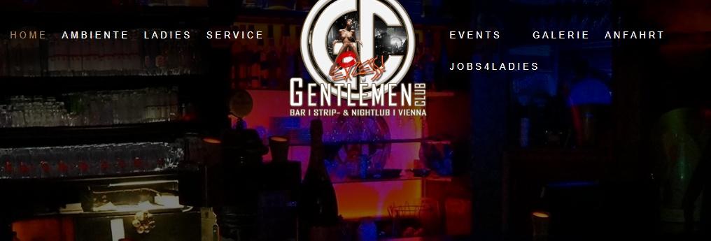 Exzess Gentleman's Club