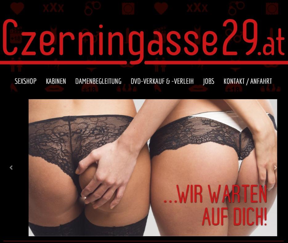 Czerningasse29