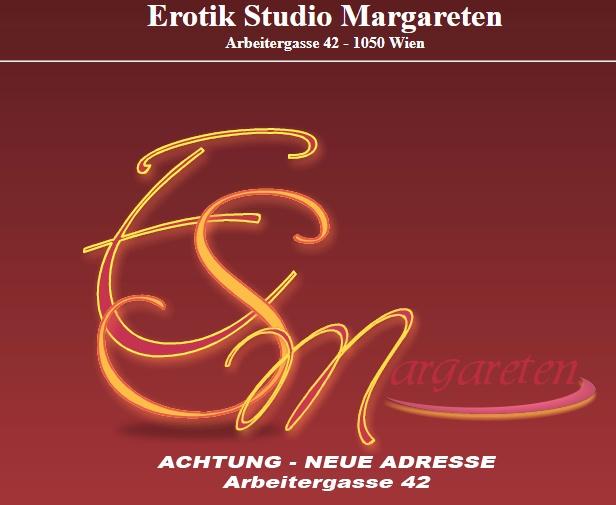 Erotik Studio Margareten