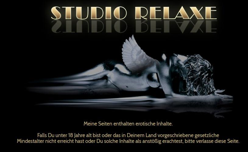 Studio Relaxe