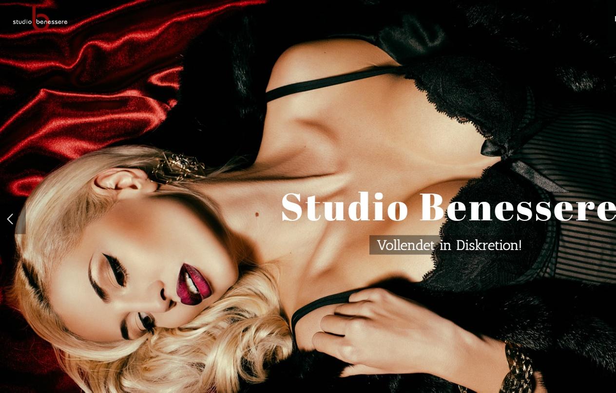 Studio Benessere