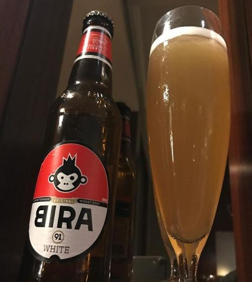 Beer in India