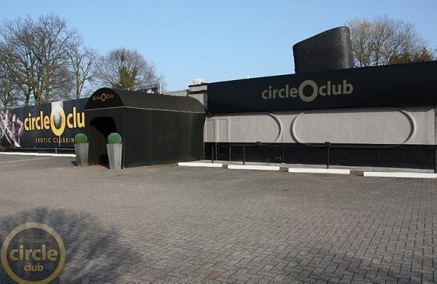 Circle O Club