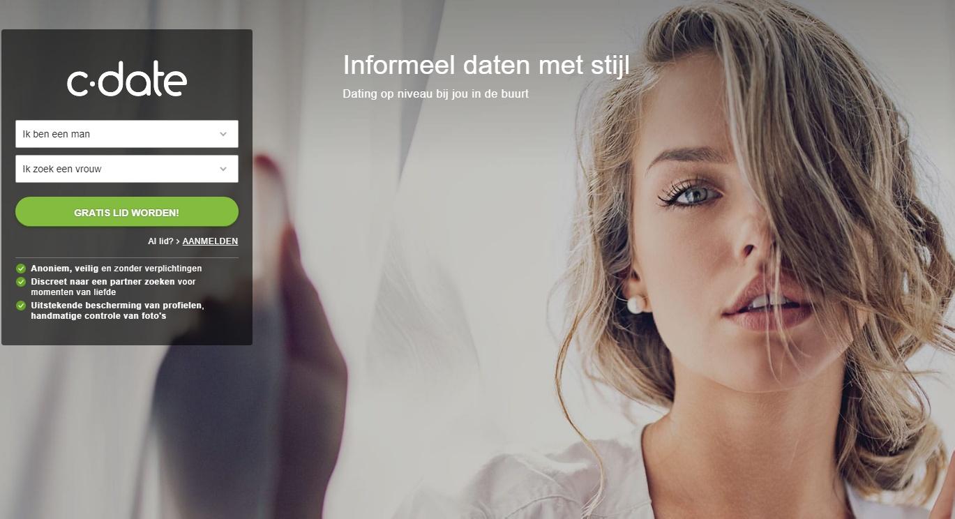 Najbolje besplatne web stranice za lezbijske upoznavanja