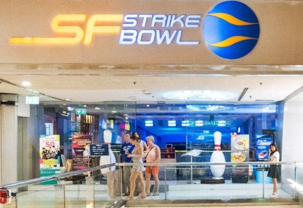 SF-Strike-Bowl