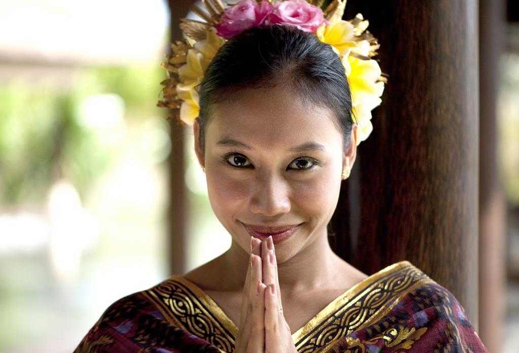Intalnire femeie Thailand.