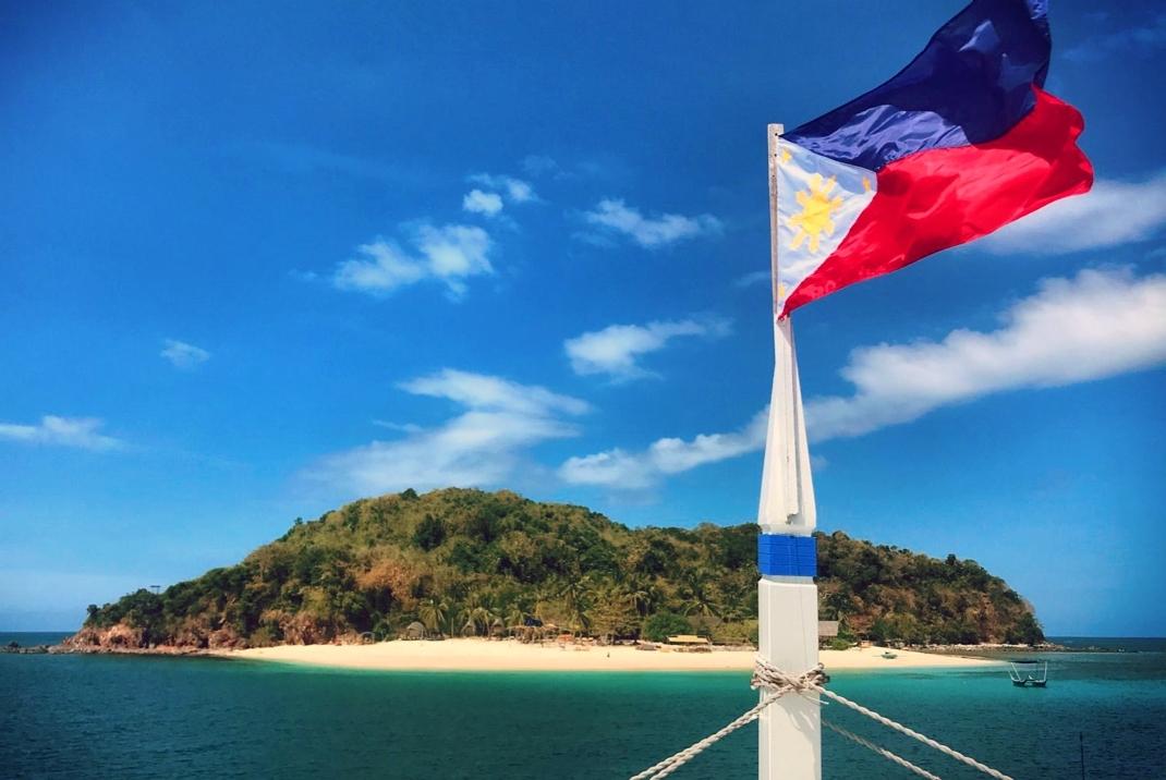 Как добраться из Эль Нидо в Корон на Филиппинах