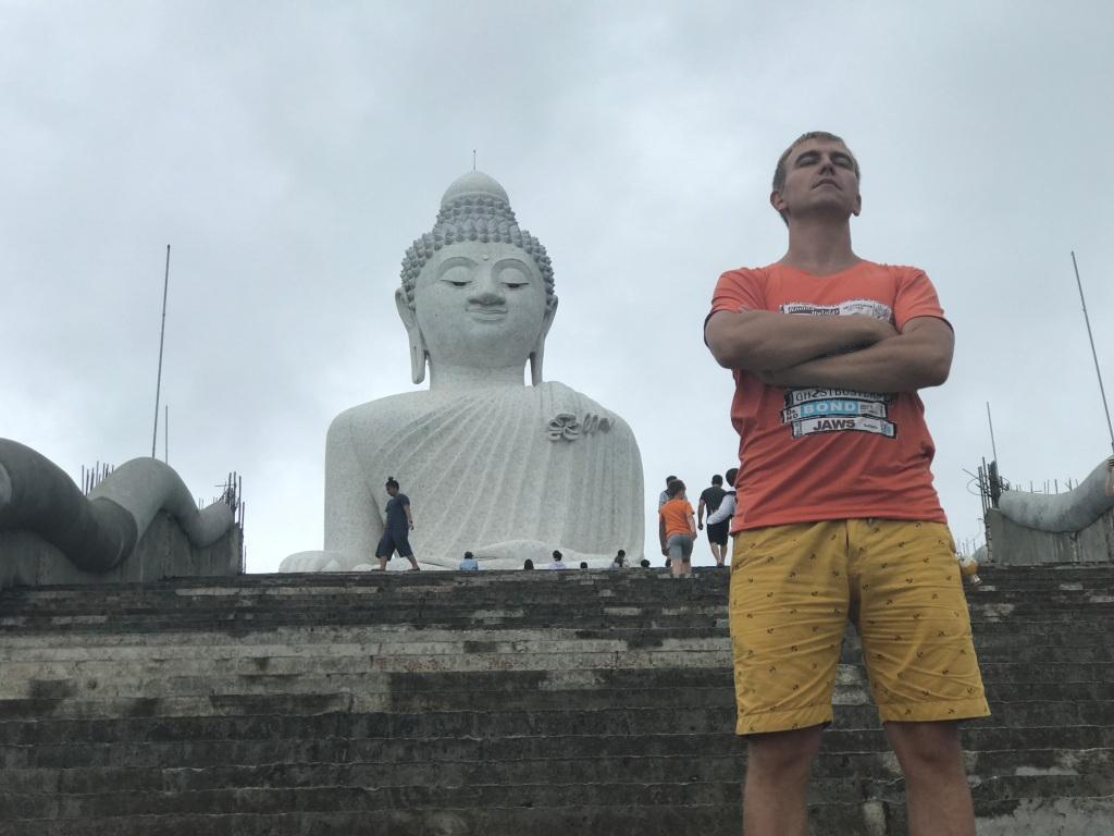 Phuket mədəniyyəti