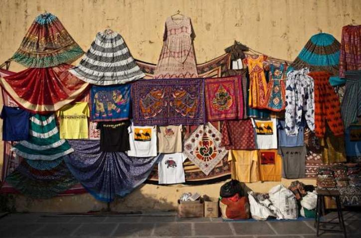 Kilti Rajasthan