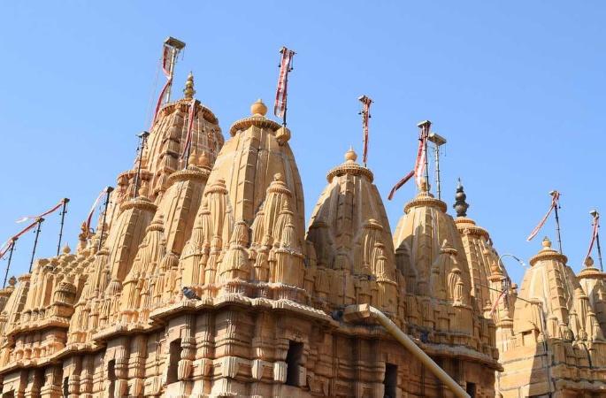 Religion Rajasthanindia