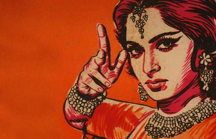 Film Sənayesi Maharashtra