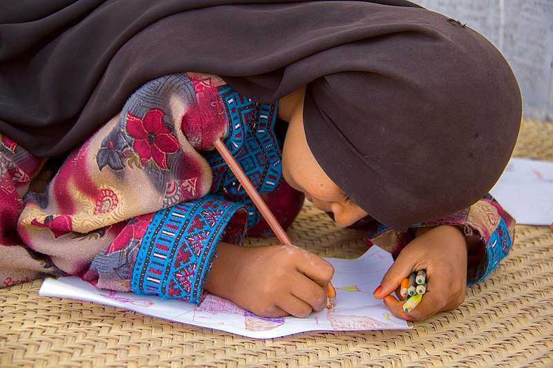 Oman dilləri - ölkədə hansı dillər danışılır?